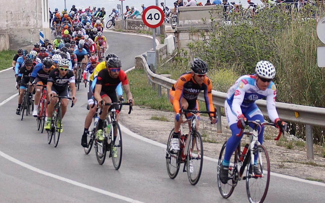 Trofeu Ciclisme La Vall – Gavarda