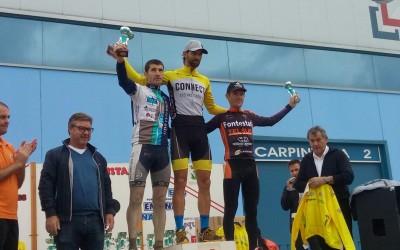 XVI Trofeo Ciclocross Ciutat de Sueca