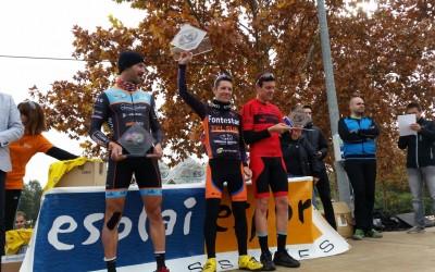 III Trofeo ciclocross Vila de Almussafes